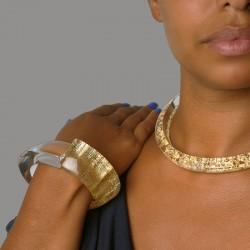 Bracelet MX Dacryl 008 /...