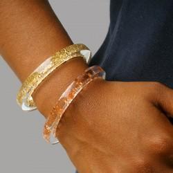 Bracelet MX Dacryl 175...