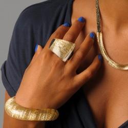 Bracelet MX Dacryl 171 /...