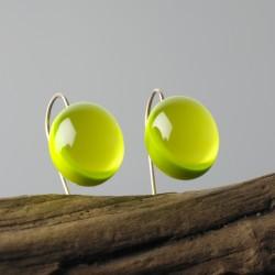 Boucles d'oreilles MX 588 /...