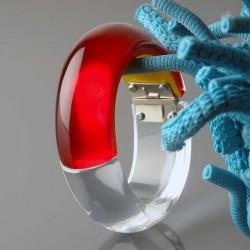 Bracelet MX design 163 /...
