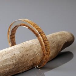 Bracelet MX Dacryl 175 mesh...