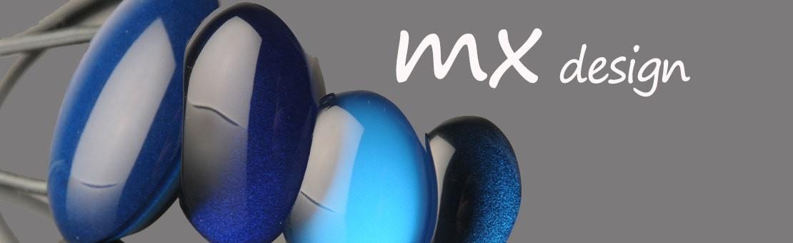 MX Design